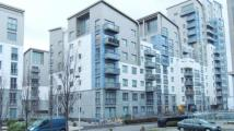Flat for sale in Western Harbour Midway...