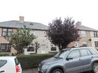 property for sale in Polwarth Crescent, Prestonpans, East Lothian, EH32