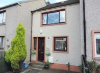 3 bedroom Terraced home for sale in Brierbush Road, Macmerry...