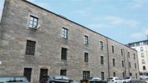 property to rent in Yardheads, Edinburgh, Midlothian, EH6