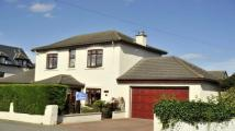 4 bedroom Detached home in Cortachy, Findhorn...