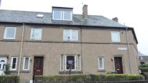 3 bed Terraced property for sale in Market Street...