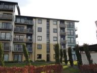 2 bed Flat in Flat 15, Peffer Bank...
