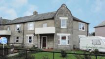 3 bed Flat for sale in Linkfield Road...