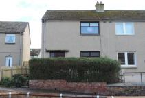 2 bed End of Terrace property for sale in Steil Grove, Tranent...