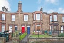 Flat for sale in Glendevon Place...