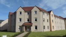 Flat for sale in Wester Kippielaw Drive...