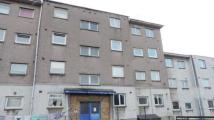 2 bedroom Flat for sale in Forrester Park Avenue...