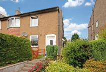 2 bed Flat in Carrick Knowe Road...