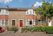 2 bedroom Terraced house for sale in Glenlee Gardens...