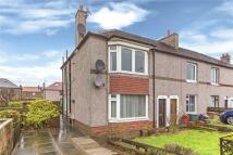 property for sale in Sighthill Street, Edinburgh, Midlothian, EH11