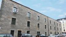 property to rent in Yardheads, The Shore, Edinburgh, EH6