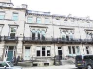 property to rent in Rothesay Place, West End, Edinburgh, EH3