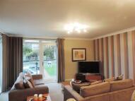 property to rent in Ashwood Gait, Corstorphine, Edinburgh, EH12