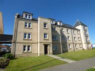 property for sale in Burnbrae Terrace, Bonnyrigg, EH19