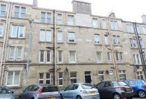 property to rent in Wardlaw Place, Edinburgh, Midlothian, EH11
