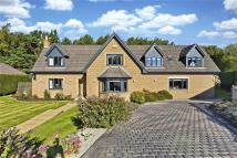 property for sale in Dryden Grove, Roslin, Midlothian, EH25