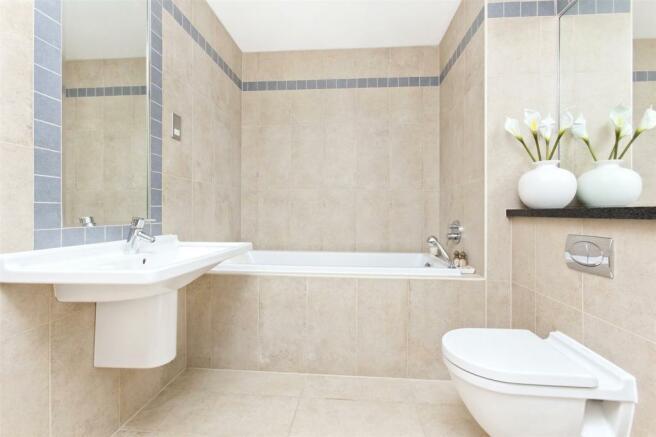 Bathroom Alt
