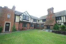 Tattersalls Farm Apartment to rent