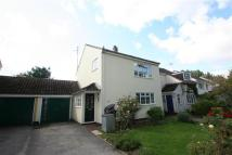 3 bed Link Detached House to rent in Pentlow Drive, Cavendish