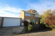 4 bed Detached home in Clayhall Place, Acton