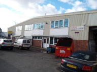 property for sale in Loverock Road,