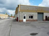 property to rent in Youngs Industrial Estate, Paices Hill,