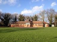 property for sale in Kings Meadow Road,