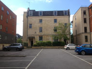 property for sale in Astec House, Kings Road, Reading, RG1