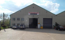 property for sale in Unit 2, Colthrop Business Park, Colthrop Lane,