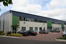 property to rent in Unit 6, Wokingham Commercial Centre,