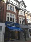 property for sale in Cross Street, Reading, RG1 1SN