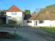 Fyning Lane semi detached property for sale