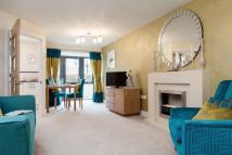 2 bedroom Apartment for sale in St. Margarets Way...