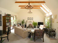 3 bed Detached Bungalow for sale in School Lane, Lodsworth...
