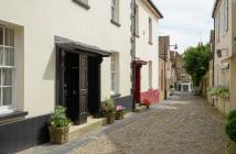 Town House for sale in Lombard Street, Petworth...