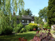 5 bedroom Detached house for sale in Graffham, Petworth, GU28