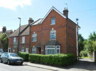 Ground Flat for sale in Petersfield Road...