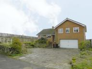 3 bedroom Detached property for sale in Rothermead, Petworth...