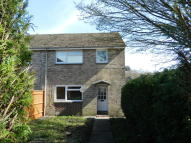 End of Terrace home for sale in Mead Way, Midhurst, GU29