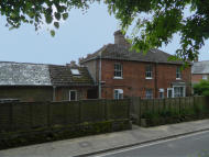 2 bedroom Maisonette for sale in Dodsley Lane, Easebourne...