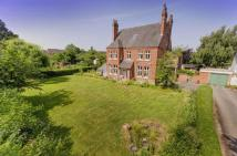 7 bedroom semi detached property for sale in ASHLEIGH HOUSE...