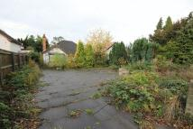 Detached Bungalow in SWARKESTONE ROAD...