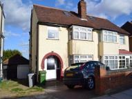 semi detached home for sale in Alder Grove, London