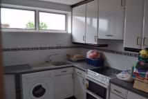 3 bed Flat to rent in Kenton Lane, Harrow...