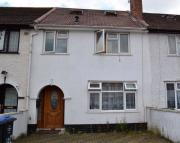 5 bed Terraced home to rent in Review Road, Neasden...