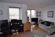 Flat for sale in Luma Apartments...