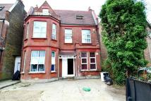 16 bed Detached house to rent in 211 Willesden Lane...