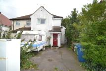 4 bed semi detached home in Merlin Crescent, Edgware...