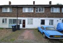 3 bedroom Terraced house for sale in Burnley Road...